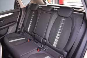 BMW Serie 2 Active Tourer 218d 150CV   - Foto 42