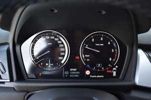 BMW Serie 2 Active Tourer 218d 150CV   - Foto 73