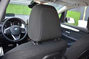 BMW Serie 2 Active Tourer 218d 150CV   - Foto 46