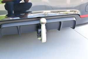BMW Serie 4 Gran Coupé 420d 190CV   - Foto 33