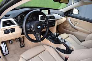 BMW Serie 4 Gran Coupé 420d 190CV   - Foto 43