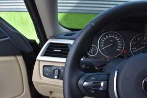 BMW Serie 4 Gran Coupé 420d 190CV   - Foto 76