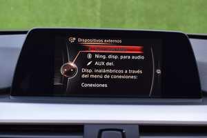 BMW Serie 4 Gran Coupé 420d 190CV   - Foto 81
