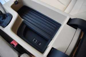 BMW Serie 4 Gran Coupé 420d 190CV   - Foto 67