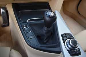BMW Serie 4 Gran Coupé 420d 190CV   - Foto 70