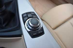 BMW Serie 4 Gran Coupé 420d 190CV   - Foto 69