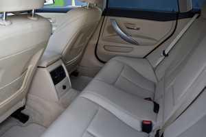 BMW Serie 4 Gran Coupé 420d 190CV   - Foto 51