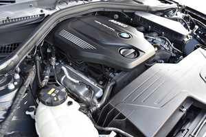 BMW Serie 4 Gran Coupé 420d 190CV   - Foto 7