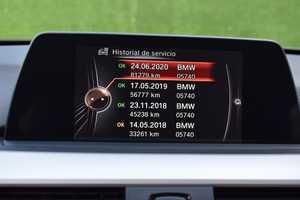 BMW Serie 4 Gran Coupé 420d 190CV   - Foto 98