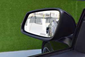 BMW Serie 4 Gran Coupé 420d 190CV   - Foto 47