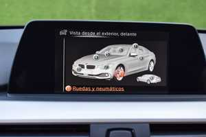 BMW Serie 4 Gran Coupé 420d 190CV   - Foto 93