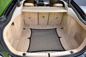 BMW Serie 4 Gran Coupé 420d 190CV   - Foto 31