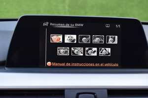BMW Serie 4 Gran Coupé 420d 190CV   - Foto 92