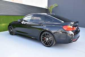 BMW Serie 4 Gran Coupé 420d 190CV   - Foto 22