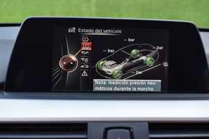 BMW Serie 4 Gran Coupé 420d 190CV   - Foto 96
