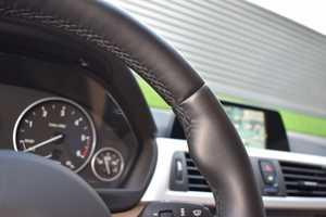 BMW Serie 4 Gran Coupé 420d 190CV   - Foto 73
