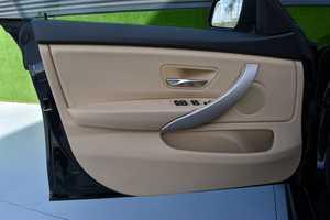 BMW Serie 4 Gran Coupé 420d 190CV   - Foto 46