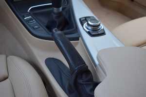 BMW Serie 4 Gran Coupé 420d 190CV   - Foto 66