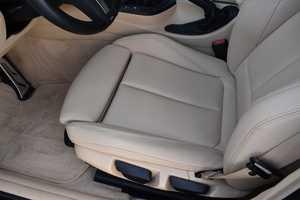BMW Serie 4 Gran Coupé 420d 190CV   - Foto 45