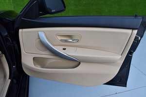 BMW Serie 4 Gran Coupé 420d 190CV   - Foto 55