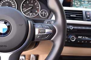 BMW Serie 4 Gran Coupé 420d 190CV   - Foto 72