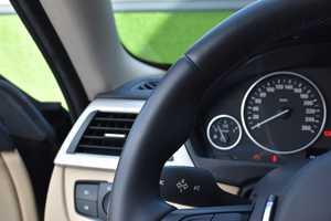 BMW Serie 4 Gran Coupé 420d 190CV   - Foto 75