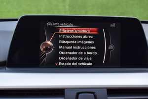 BMW Serie 4 Gran Coupé 420d 190CV   - Foto 90
