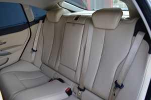 BMW Serie 4 Gran Coupé 420d 190CV   - Foto 49