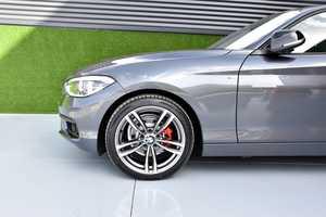 BMW Serie 1 118d   - Foto 11