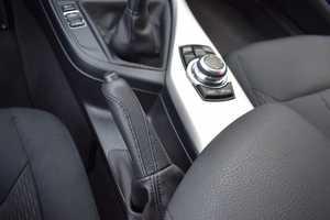 BMW Serie 1 118d   - Foto 56