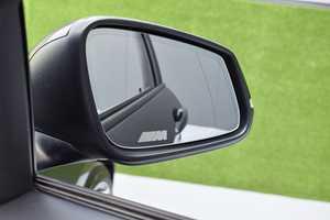 BMW Serie 1 118d   - Foto 48