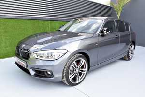 BMW Serie 1 118d   - Foto 15