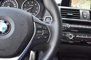 BMW Serie 1 118d   - Foto 60