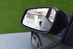 BMW Serie 1 118d   - Foto 39