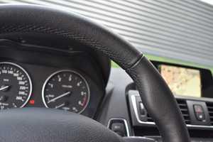 BMW Serie 1 118d   - Foto 61