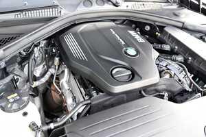 BMW Serie 1 118d   - Foto 7