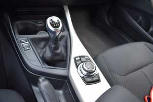 BMW Serie 1 118d   - Foto 57
