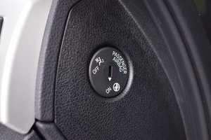 BMW Serie 1 118d   - Foto 50