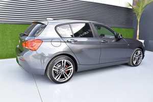 BMW Serie 1 118d   - Foto 31