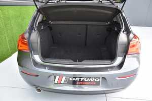 BMW Serie 1 118d   - Foto 25