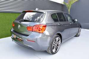 BMW Serie 1 118d   - Foto 29