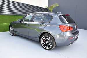 BMW Serie 1 118d   - Foto 19