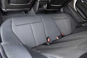 BMW Serie 1 118d   - Foto 43
