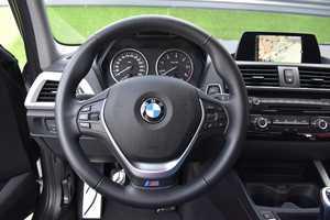 BMW Serie 1 118d   - Foto 59