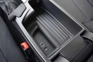 BMW Serie 1 118d   - Foto 55