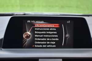 BMW Serie 1 118d   - Foto 76