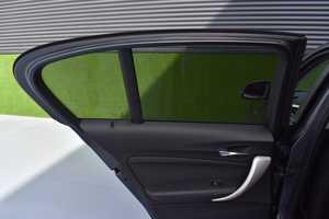 BMW Serie 1 118d   - Foto 45