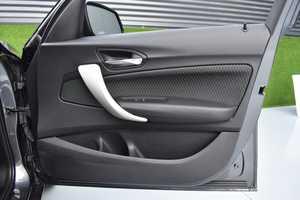 BMW Serie 1 118d   - Foto 47