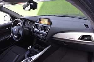 BMW Serie 1 118d   - Foto 49