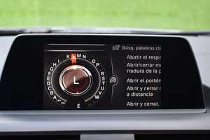 BMW Serie 1 118d   - Foto 80